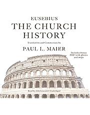 The Church History