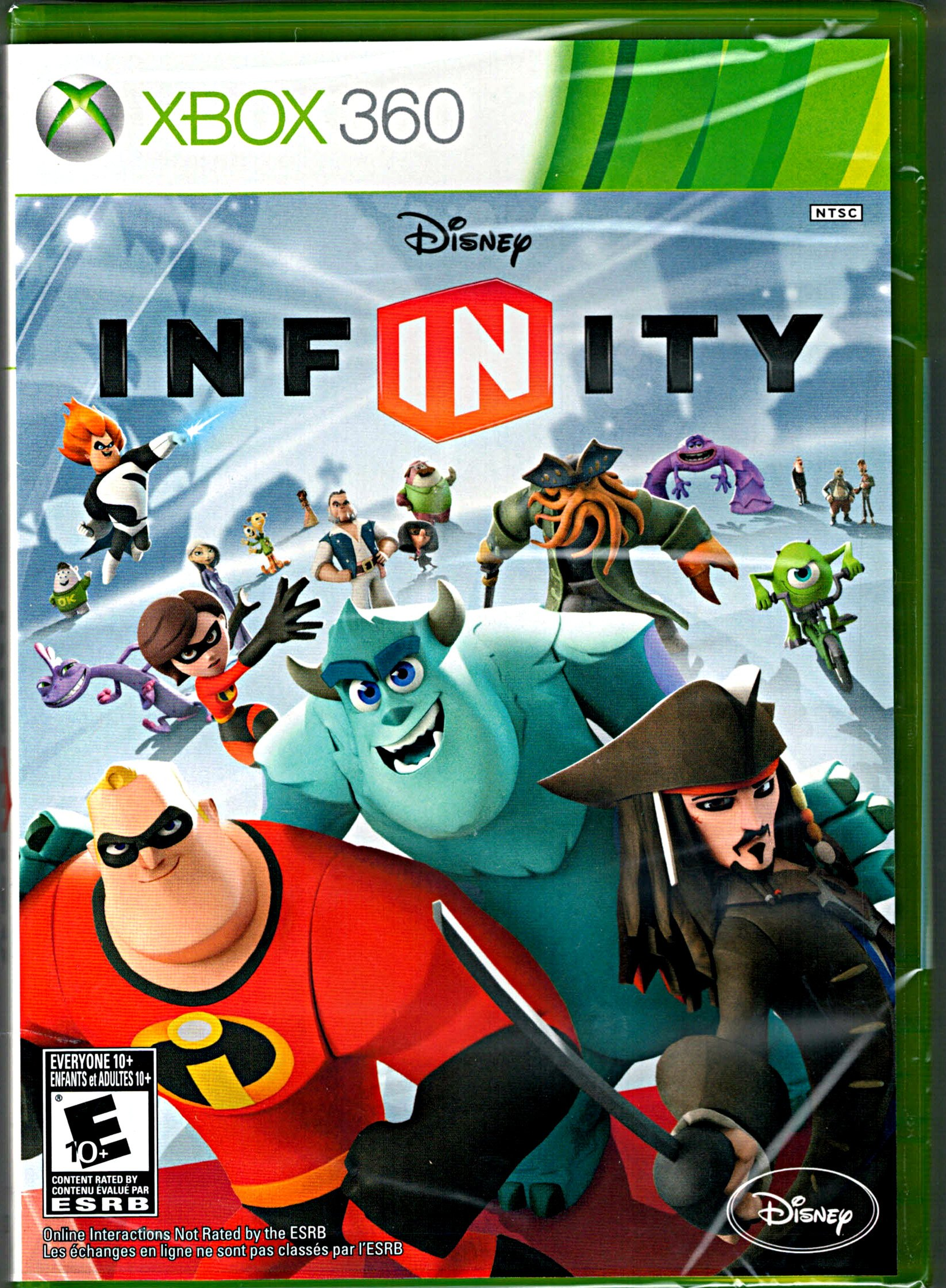 infinity 360. image unavailable infinity 360 n