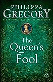 The Queen's Fool: A Novel (The Plantagenet and Tudor Novels Book 2)
