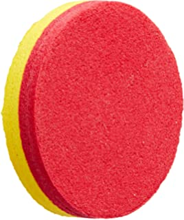 Learning Advantage 7408 Magnetic 2 Color Counters Foam Grade Kindergarten To 5 Age