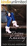 Destiny Came Knocking: A Snow Valley Romance