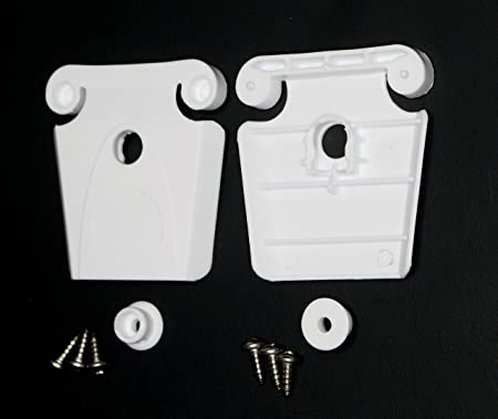 Igloo Cooler Latch /& Post Replacement Part/'s