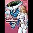 機動戦士ガンダム MSV-R ジョニー・ライデンの帰還(16) (角川コミックス・エース)