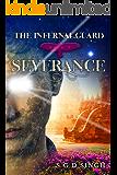 Severance (The infernal Guard Book 3)