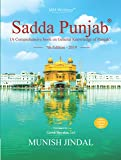 SADDA PUNJAB (7th Edition, 2019-20)