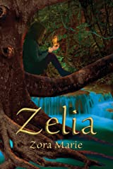 Zelia Kindle Edition