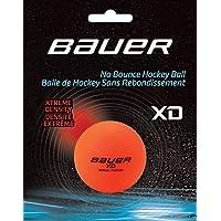 Bauer Xtreme densidad bola