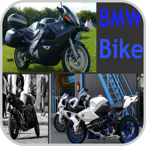 Amazon Com Bmw Bike Free Games Fan App Appstore For Android