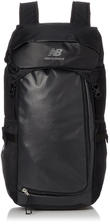 [ニューバランス] リュックサック バックパック 35L B07788QH1T ブラック ブラック