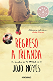 Regreso a Irlanda (Spanish Edition)