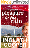 The Nashville Series - Book Four - Pleasure in the Rain