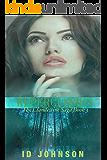 Repercussion: The Clandestine Saga Book 3
