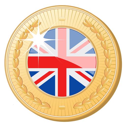 United Kingdom Radio - 1500+ Live Radios