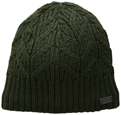 Amazon.com  Under Armour Women s Around Town Beanie fd5849c17e8