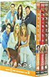 フレンズ VIII ― エイト・シーズン DVDコレクターズセット vol.2