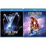 Star Trek: Discovery - Seasons 1 & 2 [Blu-ray]