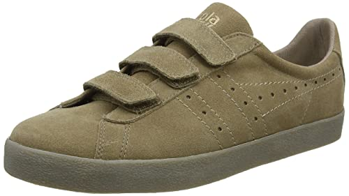 Gola Tourist Velcro, Zapatillas para Hombre: Amazon.es: Zapatos y complementos