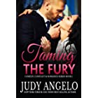 Taming the Fury: A Romantic Comedy Adventure (Comedy, Conflict and Romance Book 1)