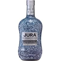 JURA Superstition Shrink Wrap Whisky 700 ml