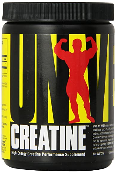 pros and cons of creatine