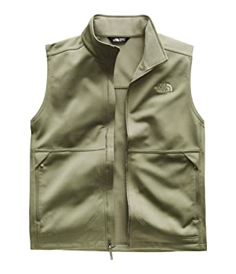 fdad8389f1 The North Face Apex Canyonwall Vest