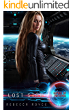 Lost Star: A Science Fiction Reverse Harem Romance (Wings of Artemis Book 11)