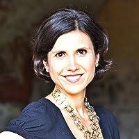 Dr. Kristen Bentson