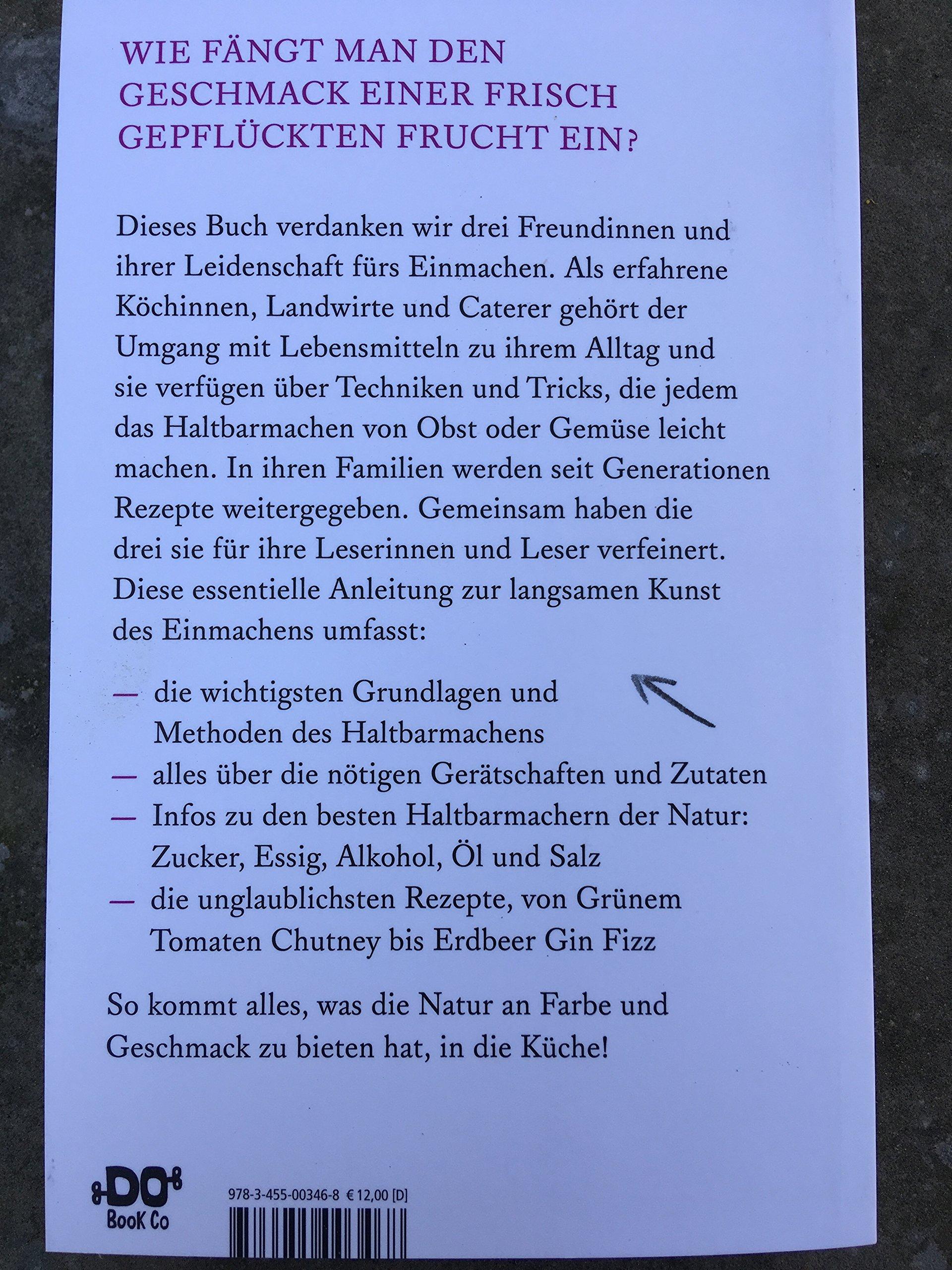 Niedlich Sitzgruppe Im Garten 48 Ideen Fur Idyllischen Essplatz Im ...
