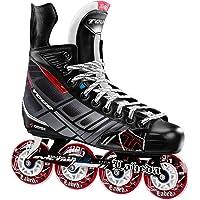 Tour Hockey Bonelite 500Inline Skate de Hockey