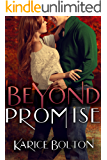 Beyond Promise (Beyond Love Book 6)