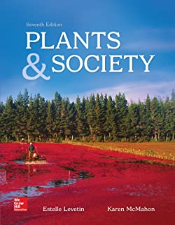 Microbiology with diseases by taxonomy 3rd edition symbiosis the plants and society fandeluxe Gallery