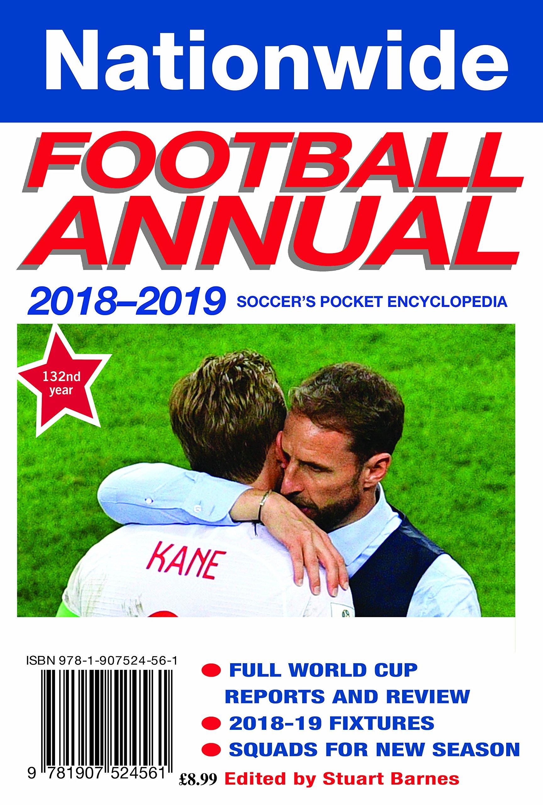 Christmas gift guide uk 2019 football