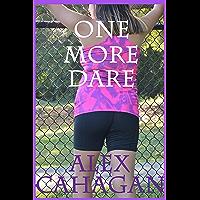 One More Dare (Outdoor Fun Book 93) (English Edition)
