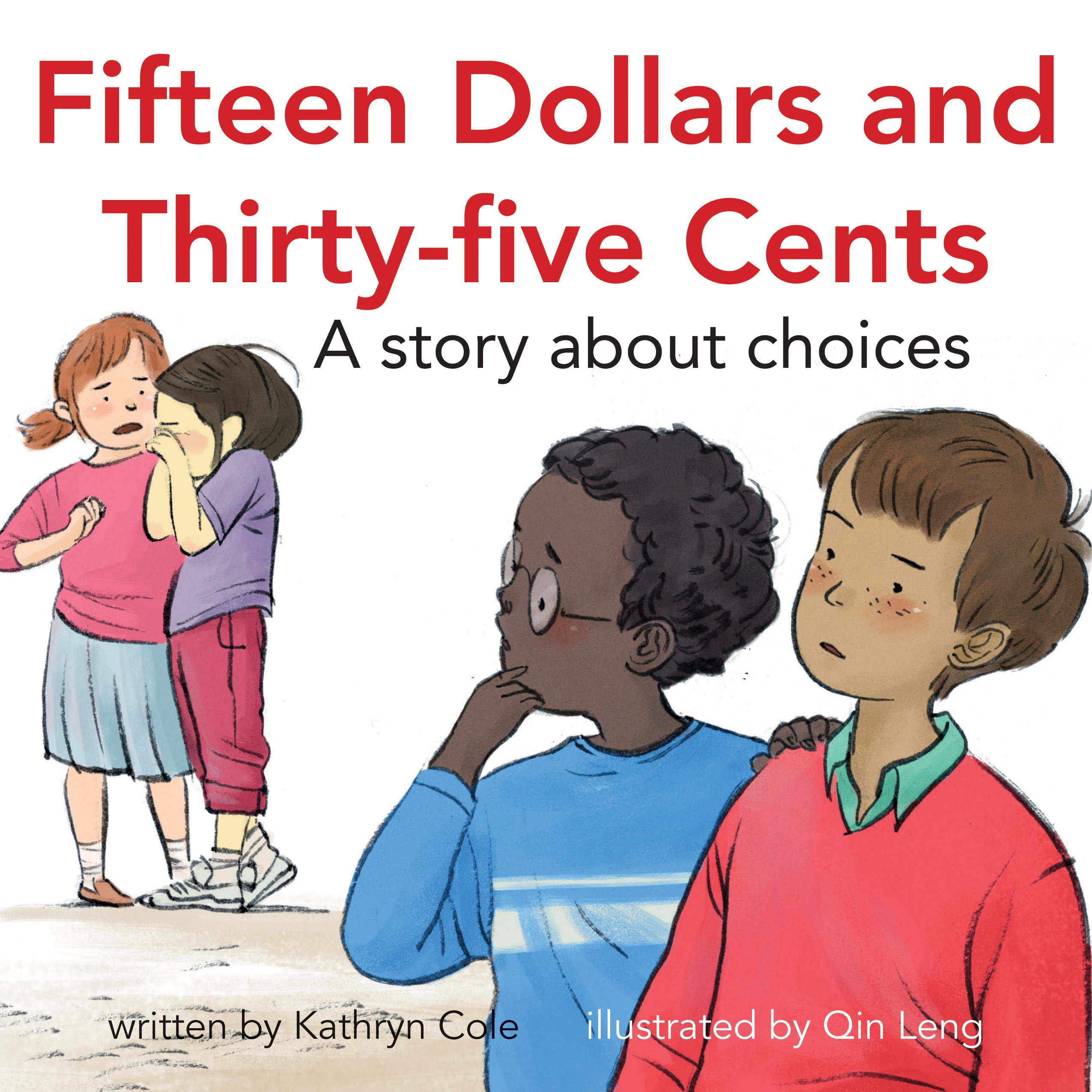 fifteen-dollars-and-thirty-five-cents-a-story-about-choices-i-m-a-great-little-kid