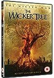 The Wicker Tree  [Edizione: Regno Unito] [Import anglais]