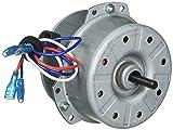 Haier AC-4550-194 Motor - Fan