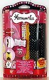 Harumika - Style votre Imagination - 30302 - Accents de style - tenue seduisante