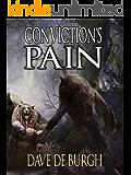 Conviction's Pain (Mahaelian Chronicle Book 2)