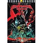 Batman and Robin: Bad Blood (DC Essential Edition) (Batman and Robin (2011-2015))