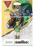 Nintendo Link: Ocarina of Time amiibo - Nintendo Wii U