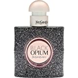 Yves Saint Laurent Black Opium Blanche Eau de Parfum Spray for Women 30 ml
