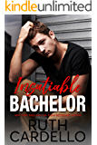 Insatiable Bachelor (Bachelor Tower Series, Book 1)