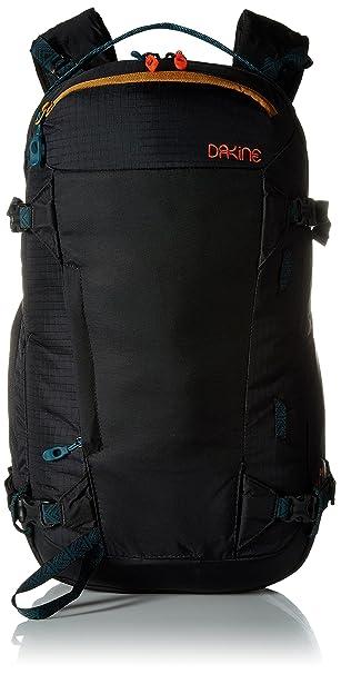Amazon.com : Dakine Women's Heli Pro Pack : Sports & Outdoors