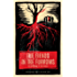 The Fiends in the Furrows: An Anthology of Folk Horror