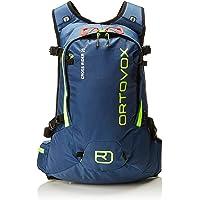 Ortovox Zaino Cross Rider 20 litri