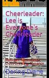 Cheerleader:Lee is Everyone's Cheerleader: Reluctant Feminization, Cross-Dressing, Romance (Lee Corcoran Book 5)