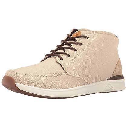 Rover Mid Fgl Sneakers Brown Gr. Voleur Mi Chaussures De Sport Comp Brun Gr. 8.5 Us Sneakers 8,5 Baskets Nous
