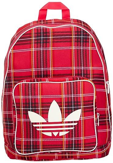 5c41cf7fb0ea adidas Originals G76259 Rosfla Roueca - Rucksack Unisex Adults ...