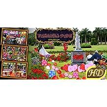 Valentine Park - Find Hidden Object Game [Download]