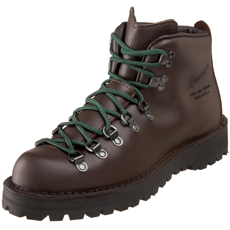 6931d23c23d24 Danner Women's Mountain Light II Hiking Boot